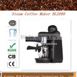 2015 Home Appliances High Quality Eco Friendly Coffee Maker With Ce Certification                                                                         Quality Choice