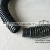 2014 Factory price high quality Vacuum Cleaner Hose Plastic pipe Tubes dust suction hose/layflat hose
