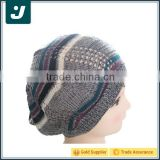 High quality wholesale long lasting beautiful design beret hat
