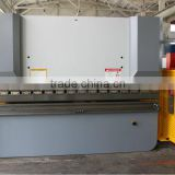Hydraulic guillotine shears machine,metal plate cutting machine,plates hydraulic plate guillotine machine 8mm