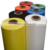 Machine Grade Transparency Ldpe Film Stretch Film
