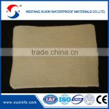 China building materials non woven geotextile 300g m2                                                                                                         Supplier's Choice