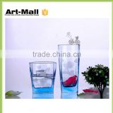 Promotional wholesale whisky glass cup