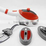 Steam brush,steam cleaner,steam iron, travel garment steam brush portable