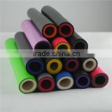 manufacturers direct sales rubber foam tube soft handle grip tube                                                                         Quality Choice