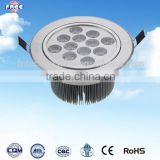 Factory direct selling for LED ceiling light housing,China manufacturing,aluminum hardware accessories