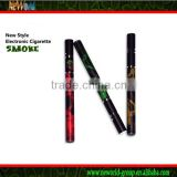 new product hottest cheap and colorful Excellent disposible e shisha pen hookah pen with huge vapor