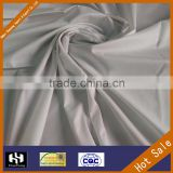 China factory polyester cotton lining fabric dress lining men's t shirt fabric                                                                                                         Supplier's Choice