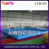 inflatable swimming pool with CE,durable swimming pool inflatable,sport water pool