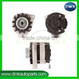oem:CA557IR,A13N160 valeo 12v alternators spare parts