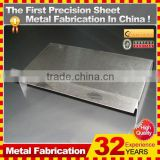 Kindleplate Guangdong customized tin metal box Foshan Professional service with 32 Years Experience