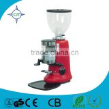 coffee beans cocoa bean coffee grinder