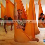hot sale antigravity yoga hammock