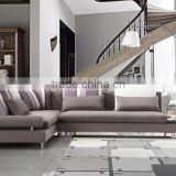 Nice pictures of sofa designs
