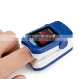 finger pulse oximeter walmart & 2016 pediatric bluetooth fingertip pulse oximeter, ear lobe infant neonatal pulse oximeter/