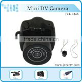 640*480 electronic dv gadgets;digital recorders dv;mini sound recorders 2GB-32GB JVE-3336