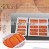 China Origin Fresh Frozen Sea Urchin Roe
