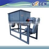 Soybean powder mixing machine for animal feed                                                                                                         Supplier's Choice
