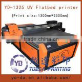 acrylic sheet printer/uv flatbed digital printing machine hot sell over the world
