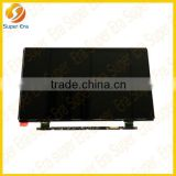 2014 new products New Original replacement parts for macbook Pro A1278/A1398/A1237/A1370/A1304/A1369/A1286 ect model LCD monitor