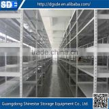 Wholesale china trade pallet rack in cargo and storage equipment