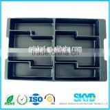 blister plastic packaging tray of Chinese plastic supplier Factory direct supply