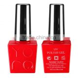 2016 Manufature price halal nail polish with certification