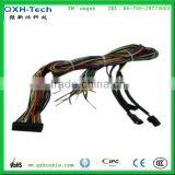 wiring harness for diesel engines with top quality by professional factory