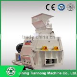 Available corn hammer mill feed grinder for sale-Grace