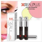 create your own brand eyelash enhancer for eyelash extension mink lashes                                                                                                         Supplier's Choice