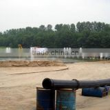 100 ton/h River Sand Mud Mining Equipment For Sale