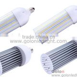 20W LED street lamp 2200Lm 180 degree 100w metal halide led replacement e27 E40 street led lamp