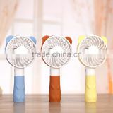 Summer cooling usb rechargeable fan wholesale                                                                         Quality Choice