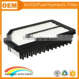 Customize Factory Price universal air filter 28113-1W000                                                                         Quality Choice