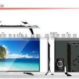 32inch 39inch E LED TV HD DVB-T
