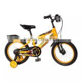 "12""-18"" kids bikes girls and boys bike size with bikes cheap price"
