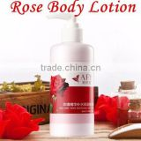 AFY Effective Moisturizing Nourishing Lightening Snow Black Baby Skin Hand Body Whitening Lotion