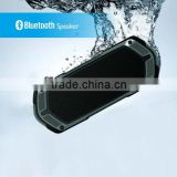 Alibaba.com France Outdoor IPX7 Wireless Portable Mini Water Resistant Bluetooth Speaker For Smart Phone