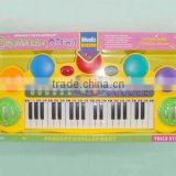 1070128 CE Approval Electronic Piano Keyboard