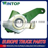 automatic slack adjuster for Benz truck 3014201138