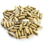 GMPc Supplement Men Power Pills