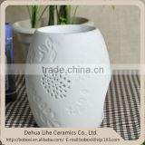 Hot China Products Wholesale Discount Table Lamps