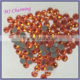 High Quality Bling Strong Glue rhinestone hot fix applicator for garment