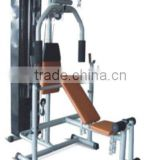 multi fitness home gym equipment