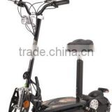 500/800/1000/1300/1500w 2015 new adult electric scooter/electric scooter 1000w