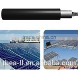 0.6/1kV Flame Retardant Solar PV Cable 4mm2