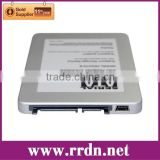 mSATA to 2.5inch HDD Enclosure with Mini USB Port HD2570-II