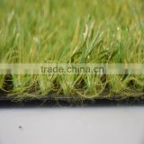 Good quality Artificial grass/turf for football,China supply with best price for Artificial grass for soccer