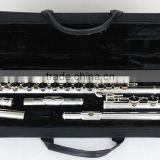 G key alto flute 16 closed hole from China factory cheap price