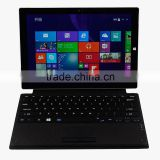 keyboard cover for 12.2 inch Surface Pro 3